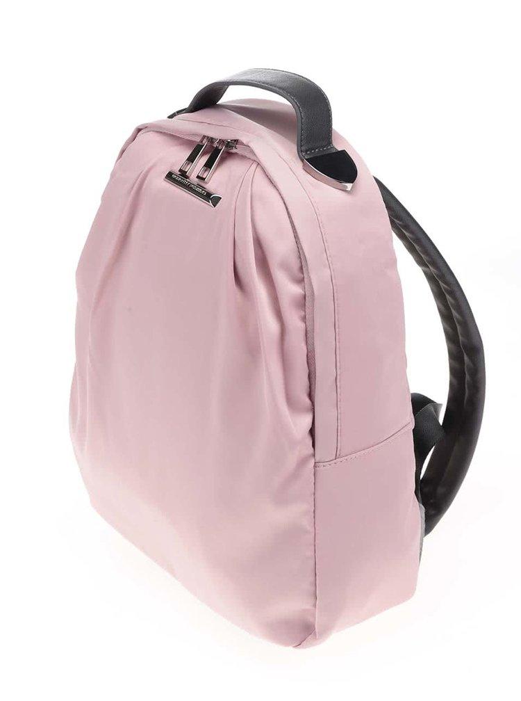 Ružový batoh Dorothy Perkins