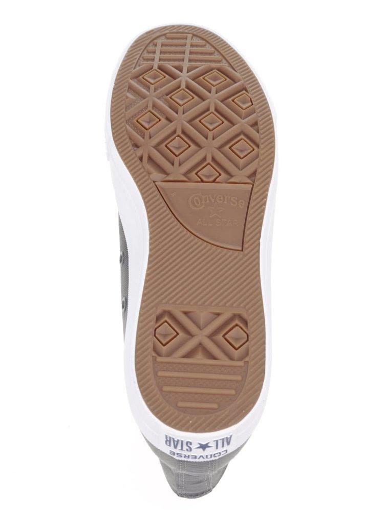 Teniși kaki Converse Chuck Taylor All Star unisex