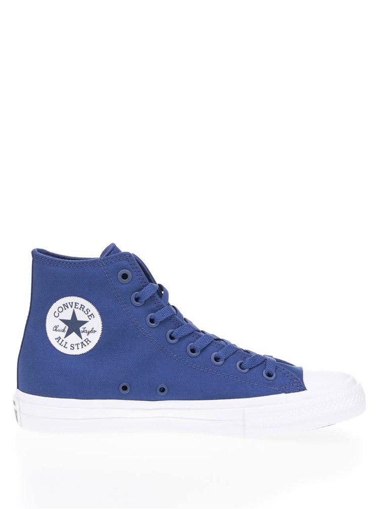 Tenisi albastri Converse Chuck Taylor All Star unisex