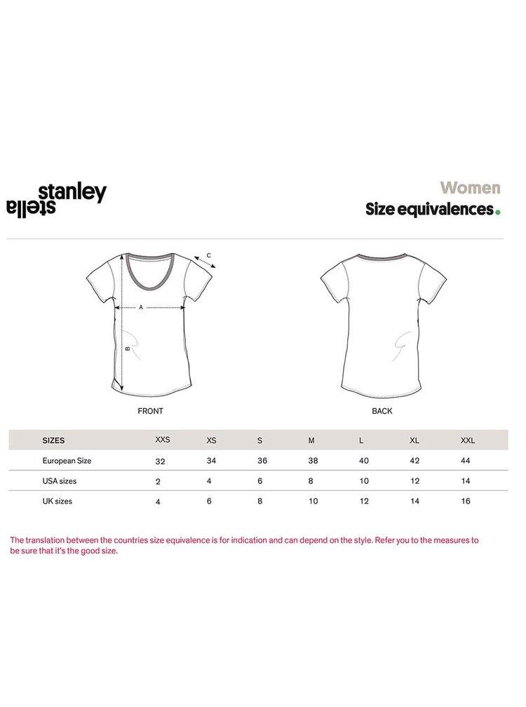 Bílé dámské tričko ZOOT Original Offline