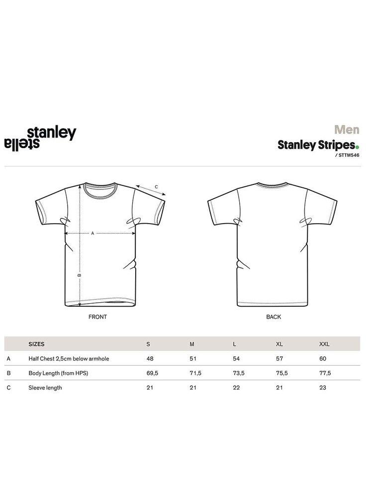 Bílé pánské triko ZOOT Originál Offline