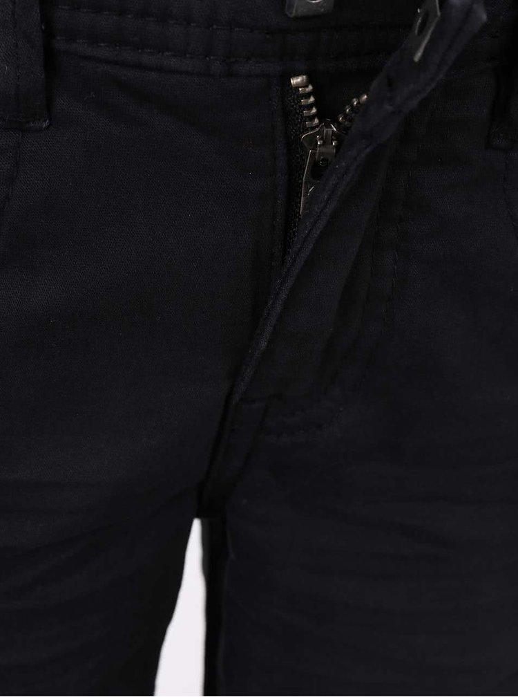 Blugi negri Cars Jeans Prinze pentru băieți