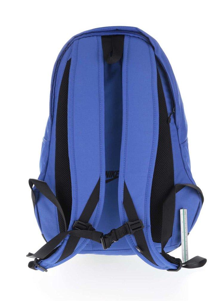 Rucsac albastru Nike Cheyenne 3.0