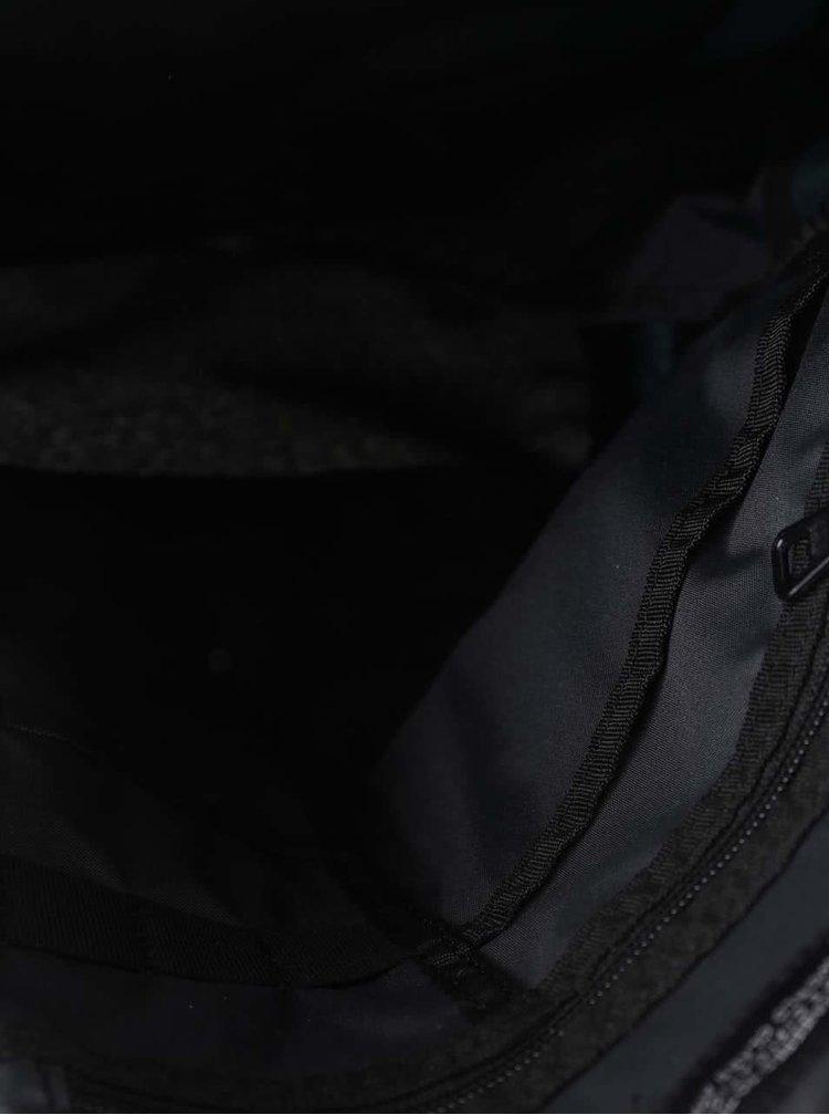 Petrolejový batoh Nike Cheyenne 3.0