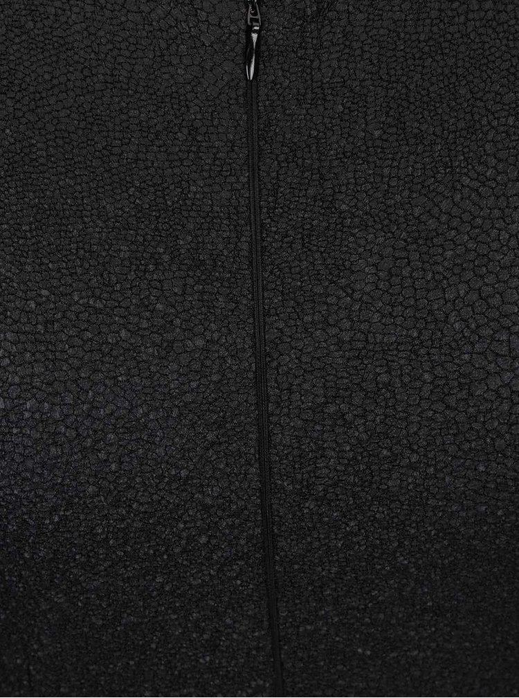Rochie bodycon AX Paris neagră
