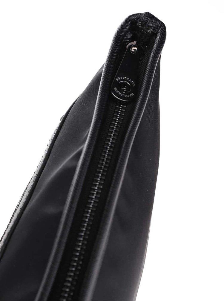 Geantă crossbody neagră U.S. Polo Assn