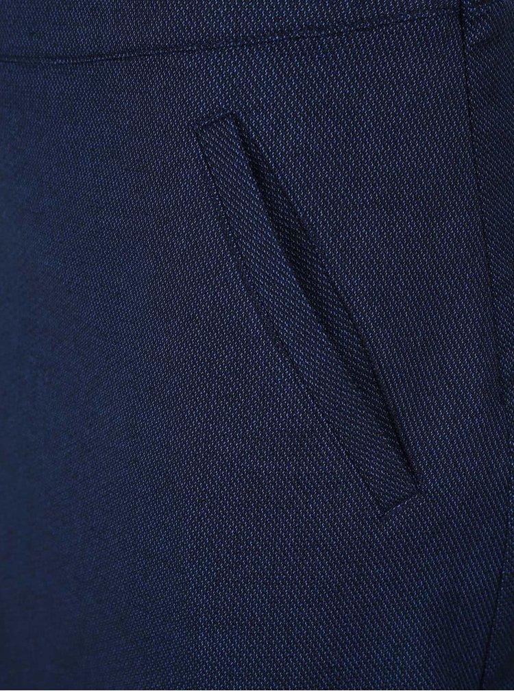 Fusta Skunkfunk Redene albastru inchis