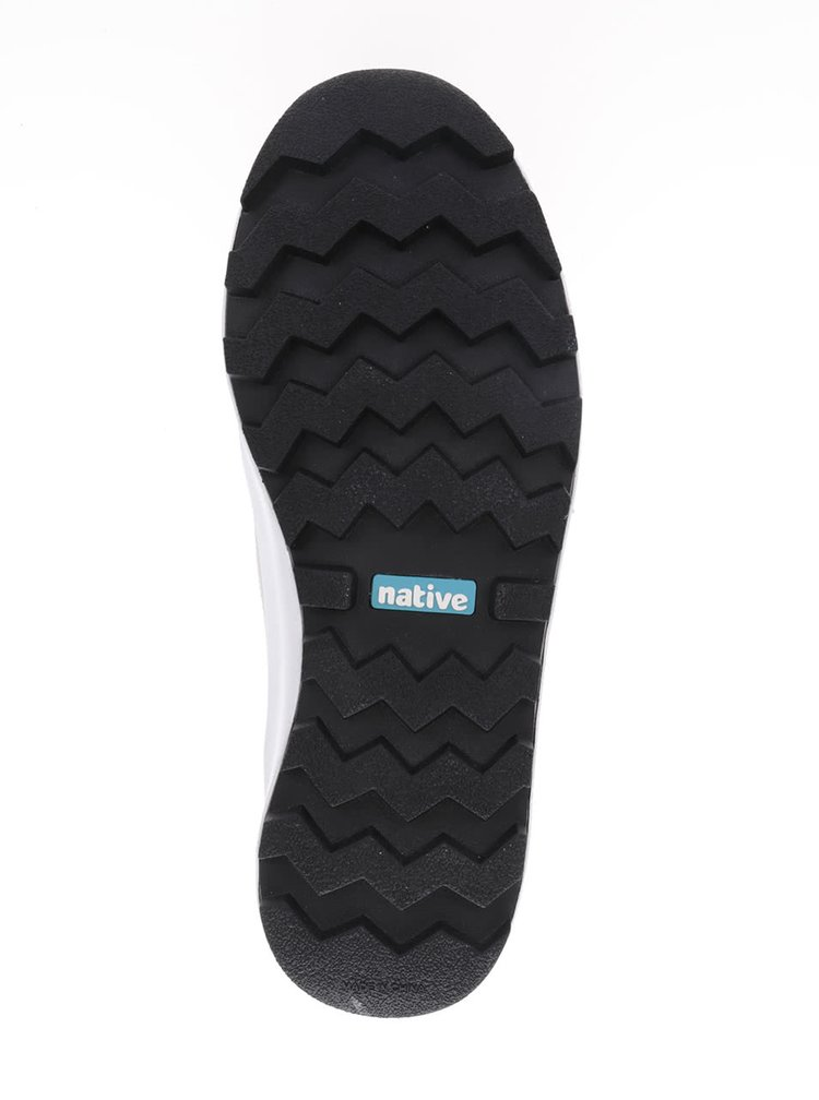 Pantofi sport gri Native