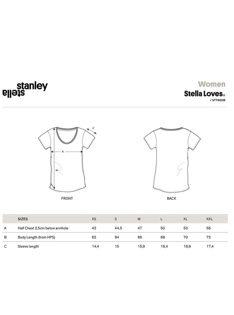 Tricou alb ZOOT Original Skate cu print, de dama