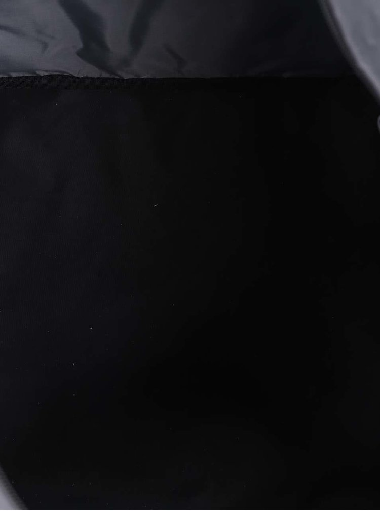 Geanta de calatorie neagra Quiksilver Cottage