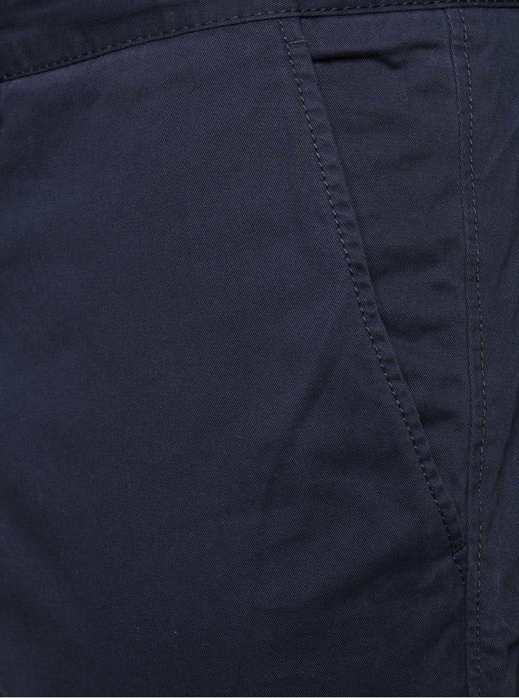 Pantaloni O'Neill Friday albastru inchis