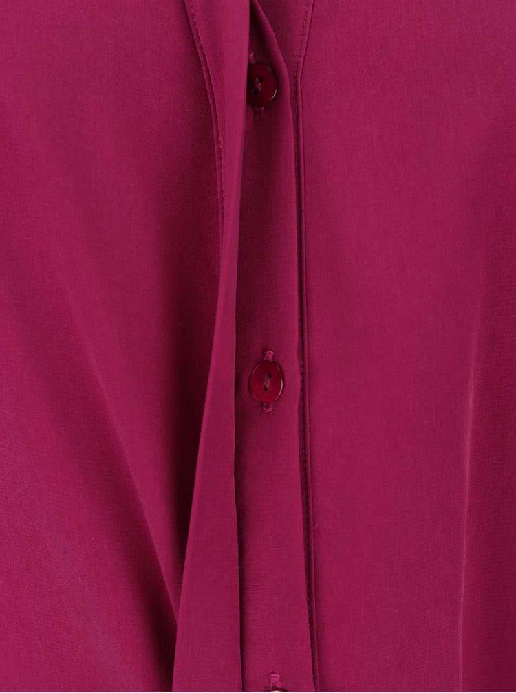 Bluza Rich & Royal roz