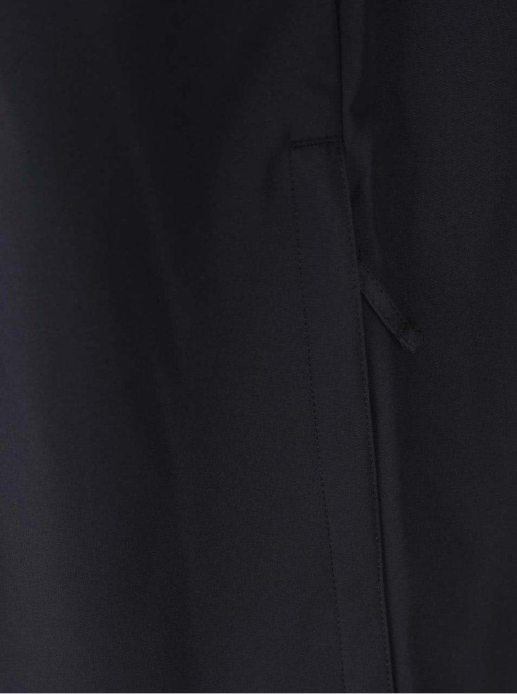 Černo-hnědá bunda Horsefeathers Stanley