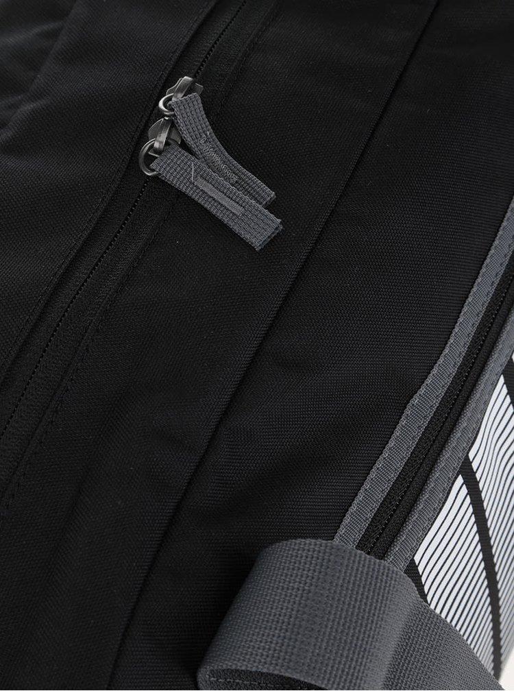 Geantă sport Nike neagră