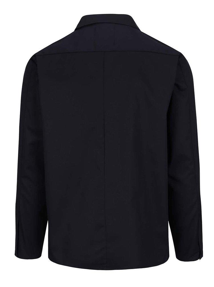Jachetă albastră ONLY & SONS JAMIE JKT