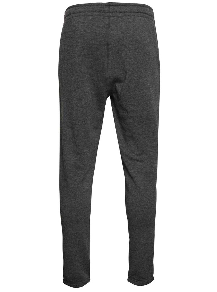 Pantaloni sport gri închis Jack & Jones New Chris