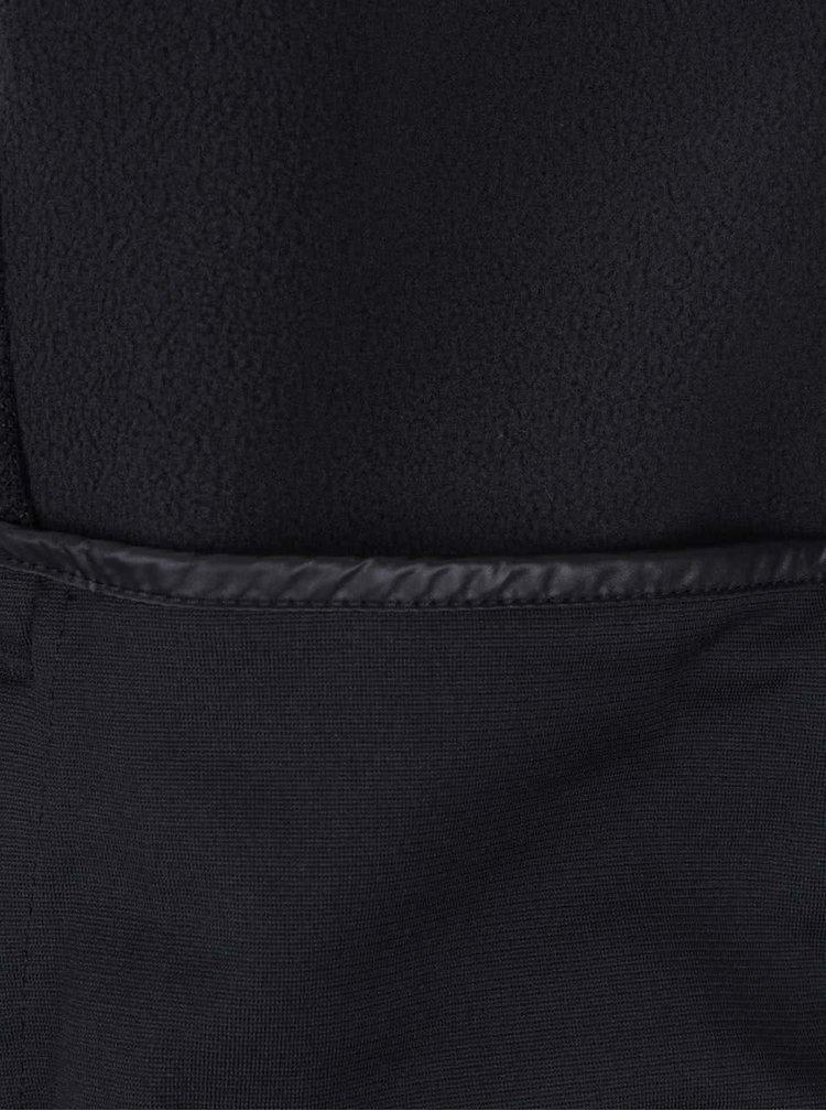 Jachetă Under Armour Storm Swacket FZ neagră