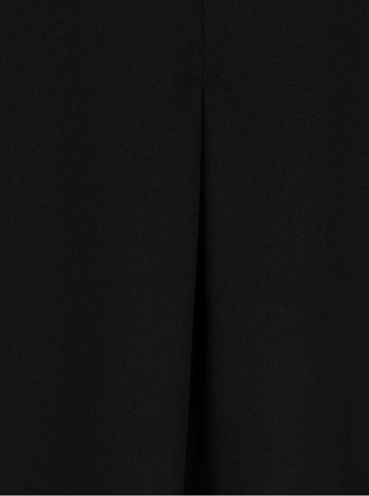Rochie ZOOT neagră
