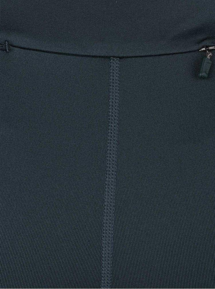Colanti verde inchis Nike International
