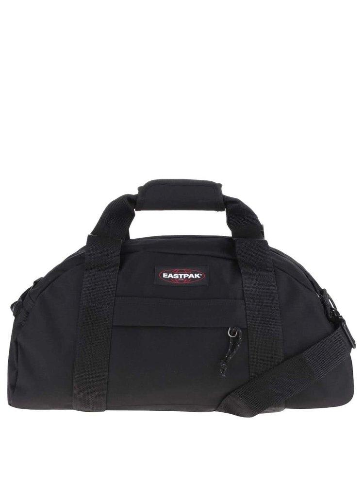 Černá sportovní taška Eastpak Stand
