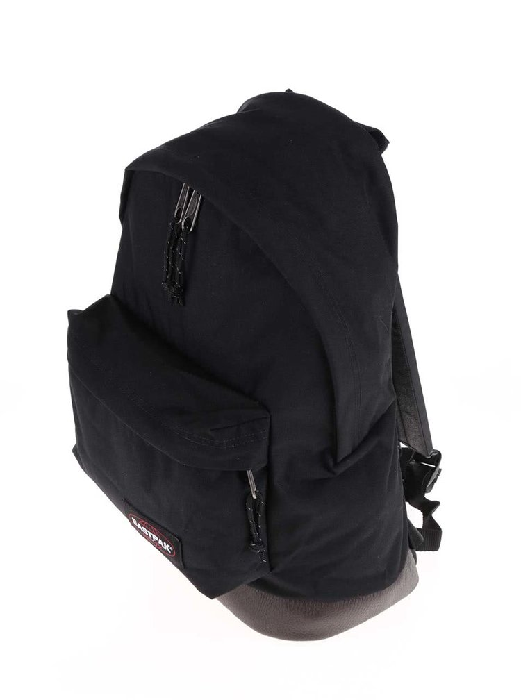 Černý batoh Eastpak Wyoming