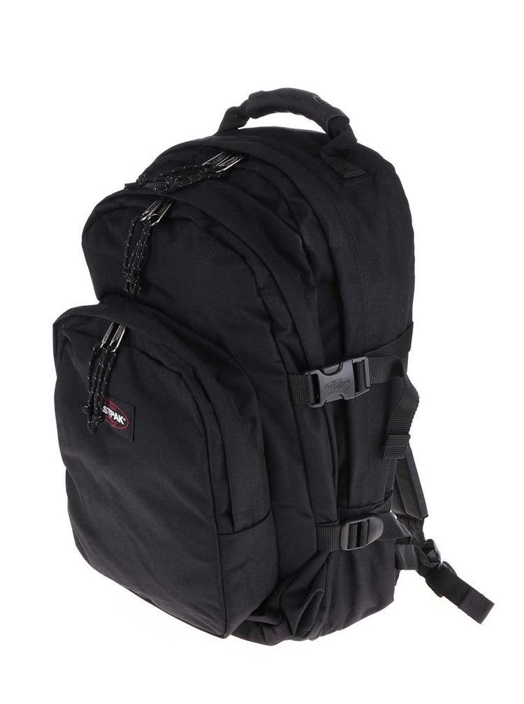 Černý batoh Eastpak Provider