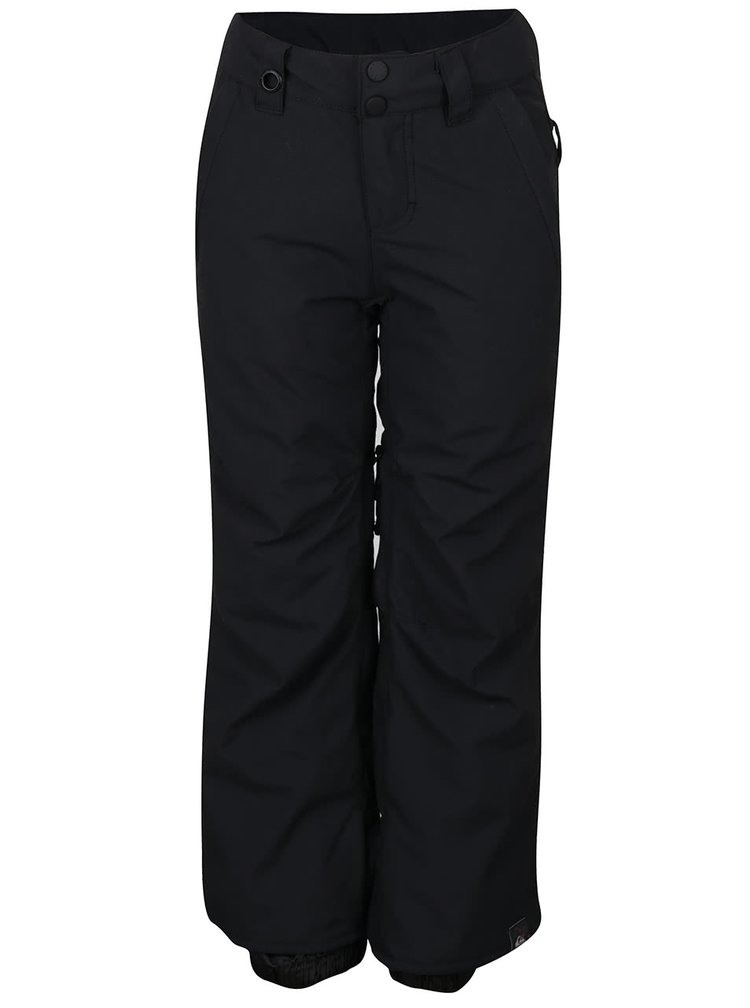 Pantaloni ski nergi Quiksilver
