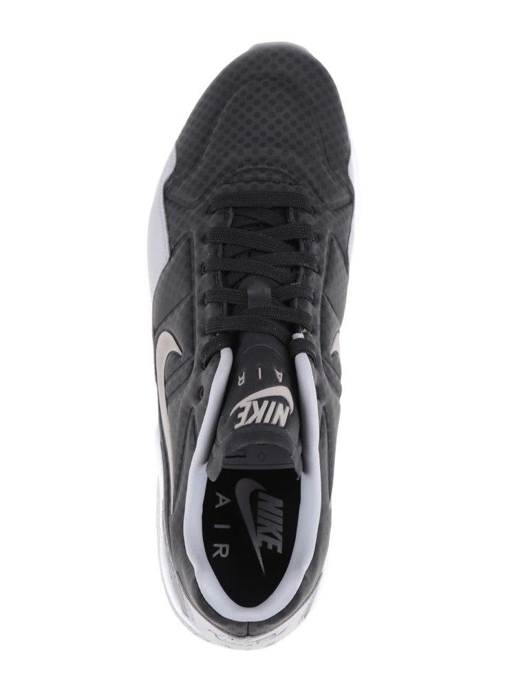 Pantofi sport gri Nike Air Zoom Pegasus 92