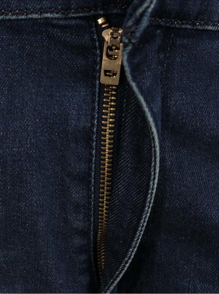 Blugi albastru închis Levi's® 511™ slim