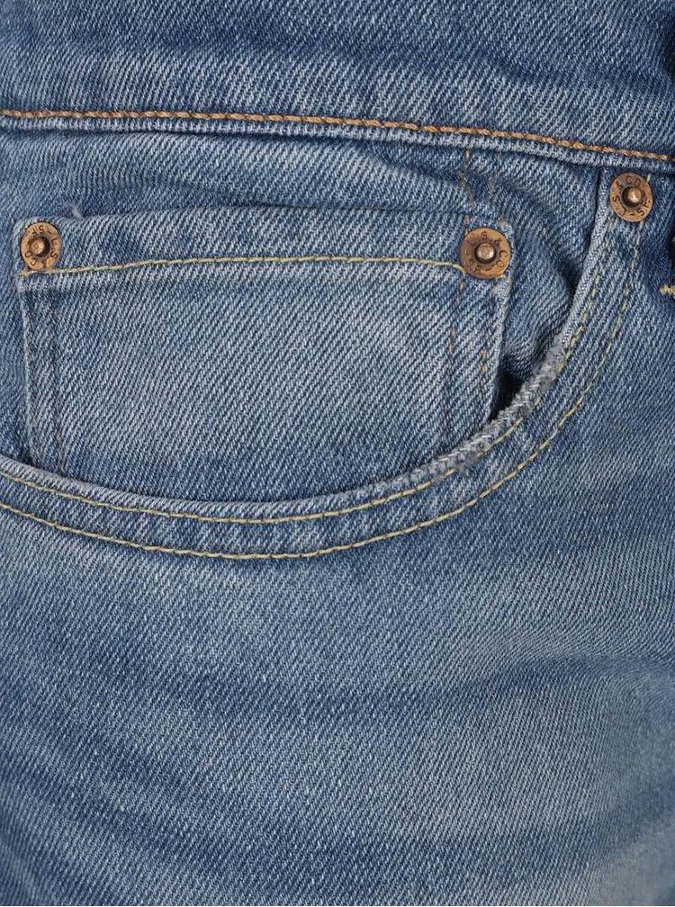 Blugi albaștri Levi's® 511™ slim