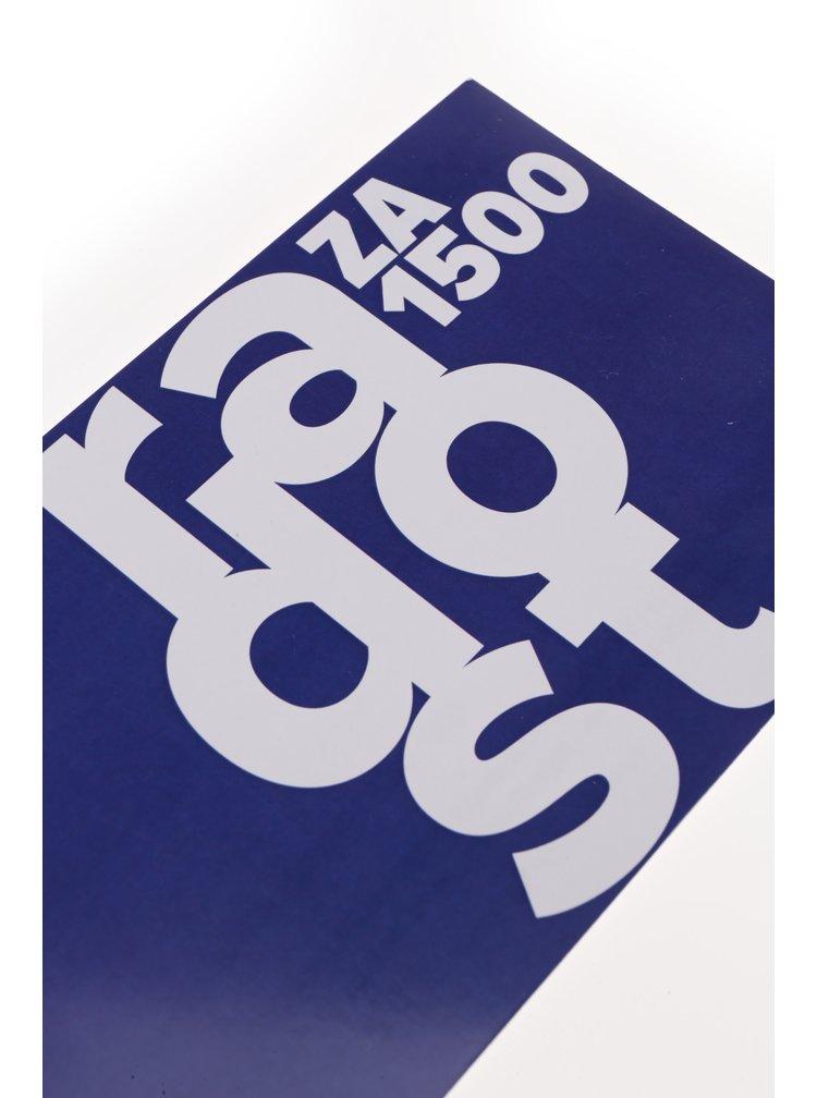 Dárkový poukaz na ZOOT v hodnotě 1 500 Kč