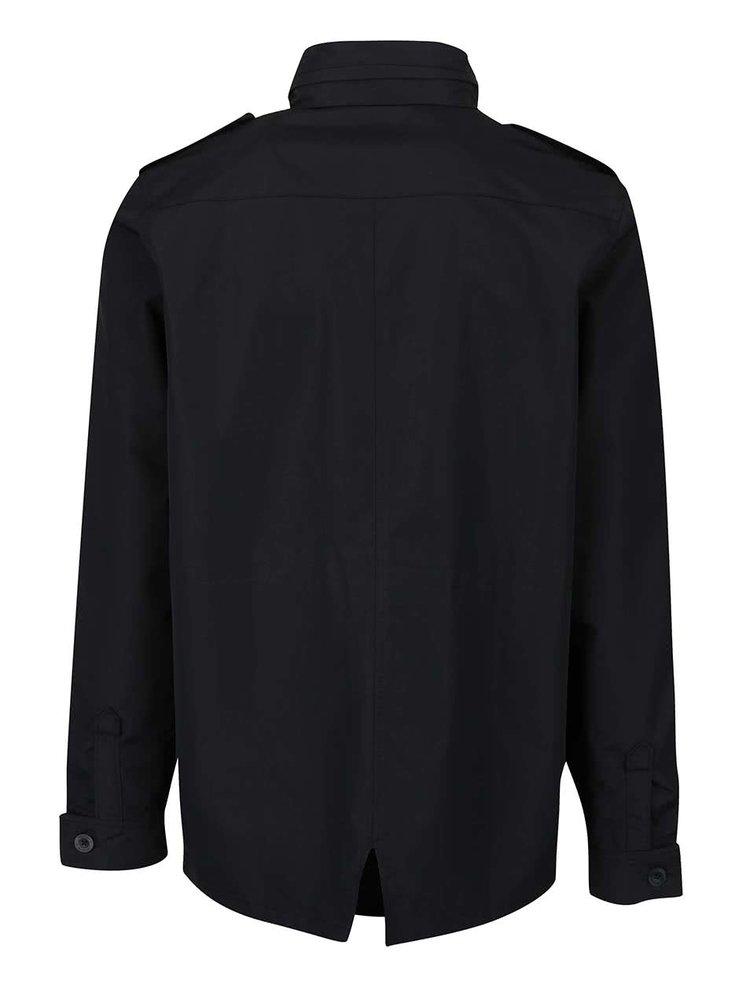 Černá pánská bunda adidas Originals