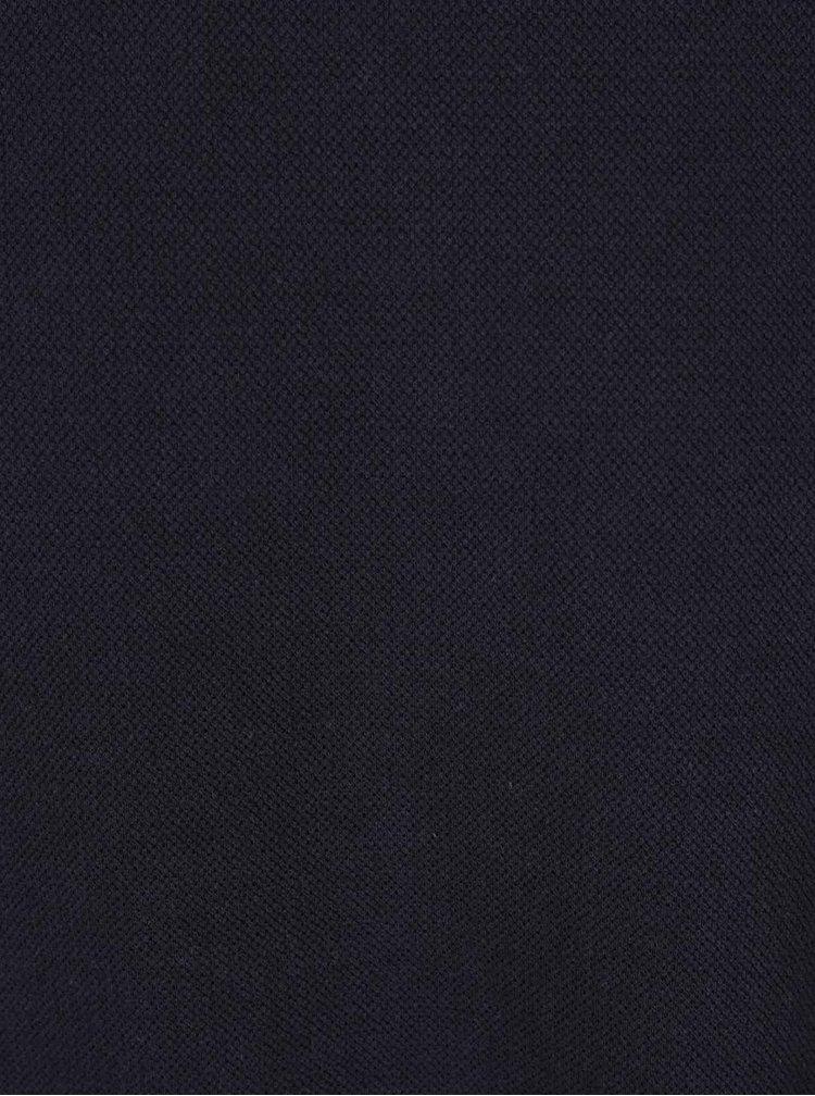 Tmavě modrá mikina ONLY & SONS New Finlo
