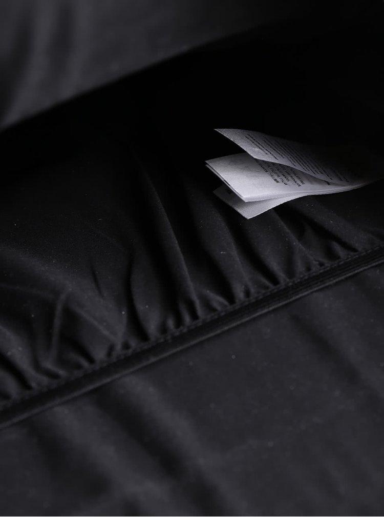 Krémovo-šedý batoh Ucon Ison Waterproof 16 l