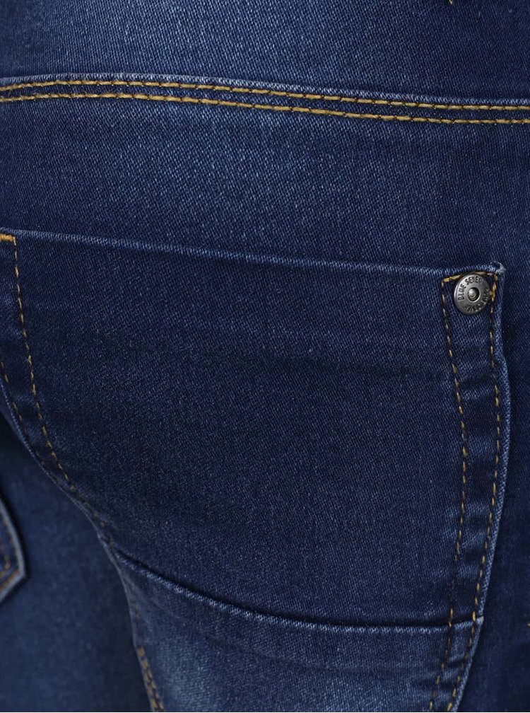 Modré klučičí džíny Blue Seven