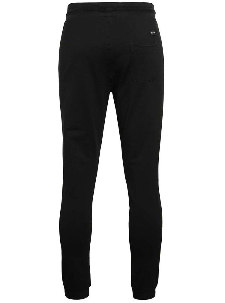 Pantaloni sport negri ONLY & SONS Grigori
