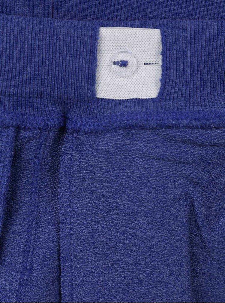Pantaloni sport albaștri name it Hbent pentru băieți