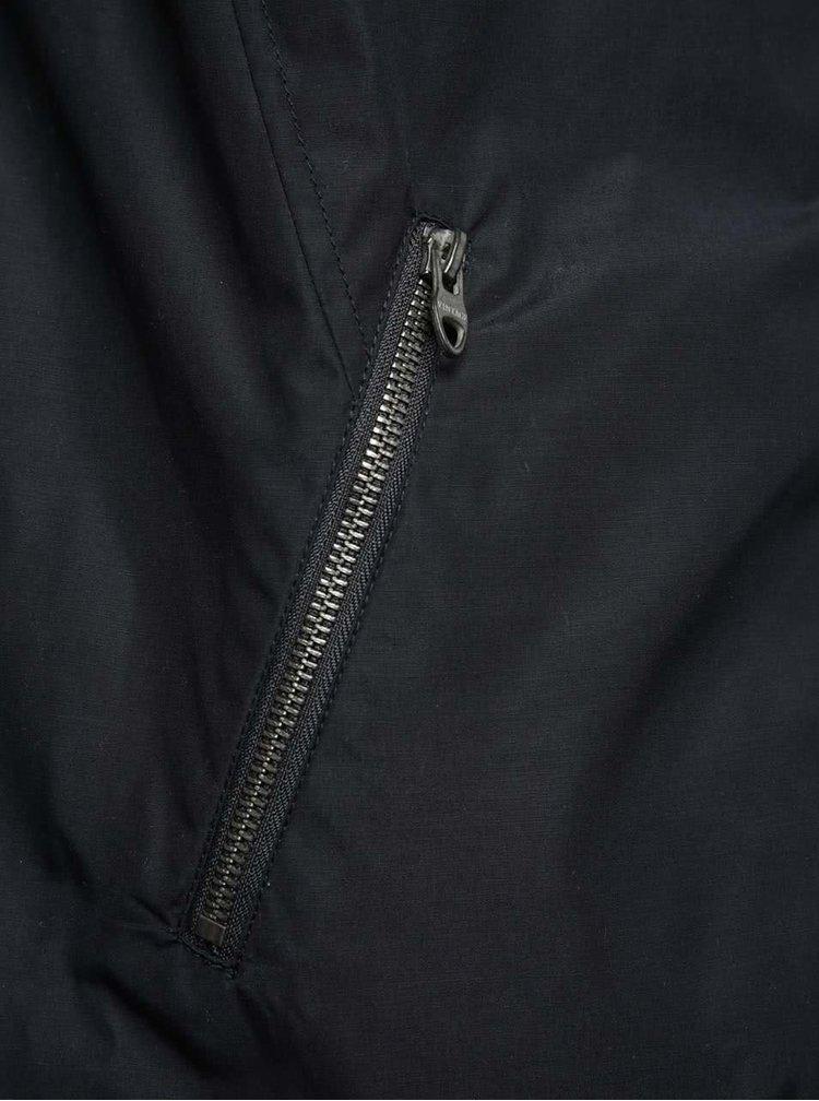 Jachetă bleumarin Jack & Jones Liam