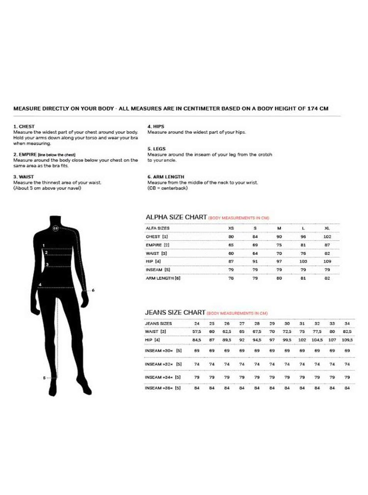 Cardigan gri cu inchidere asimetrica -  ONLY Hayley