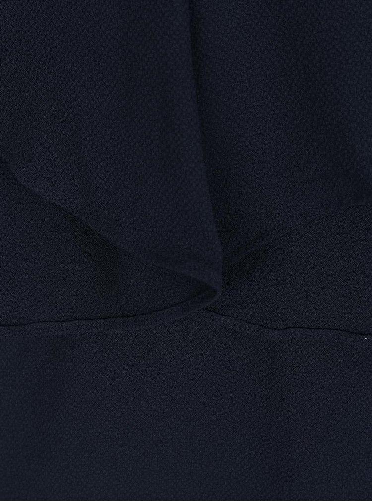 Rochie albastră VILA Alda