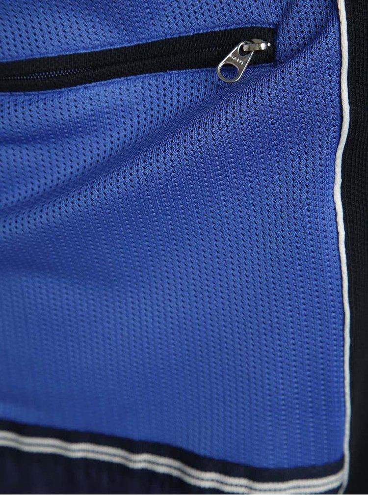 Tmavě modrá pánská bunda GANT New Hampshire