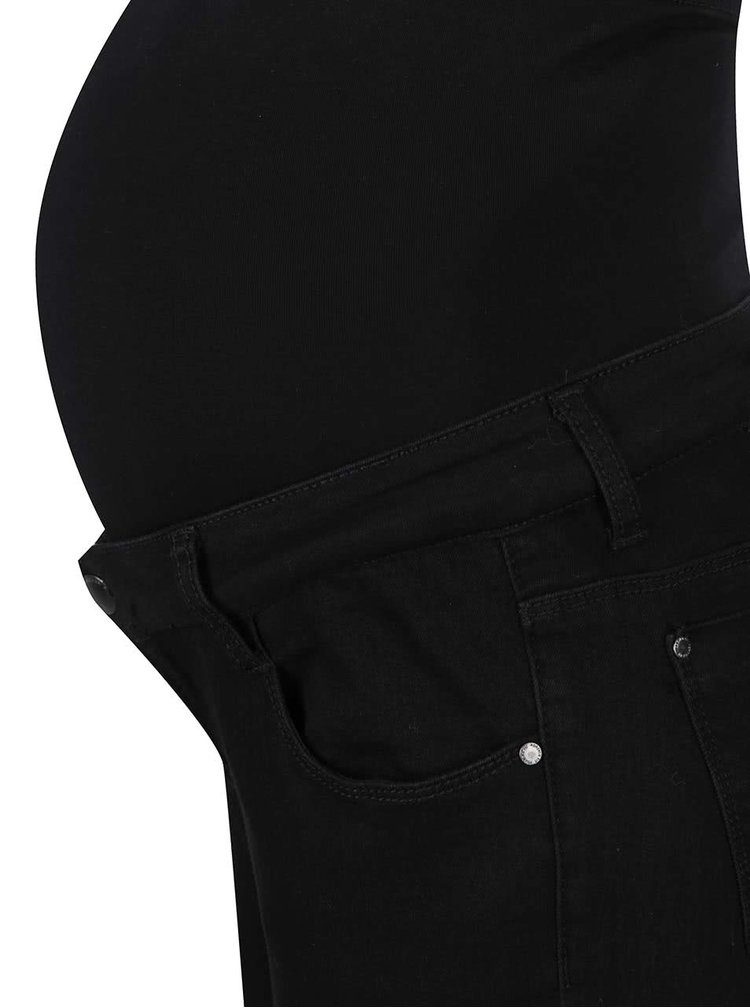 Pantaloni skinny Dorothy Perkins Maternity
