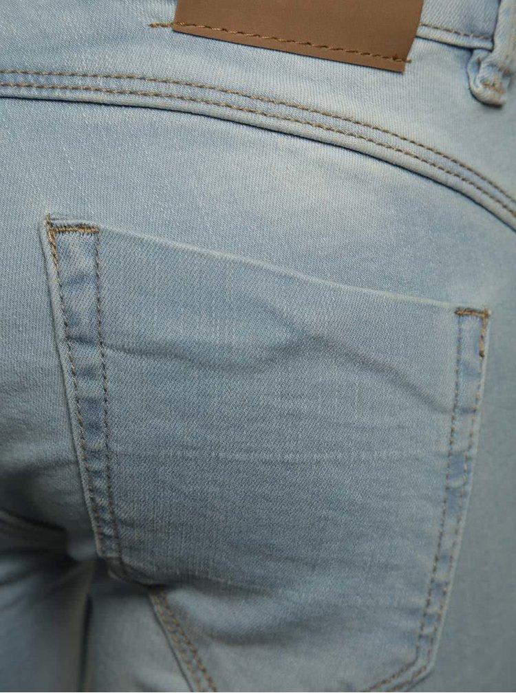 Světle modré holčičí džíny Blue Seven