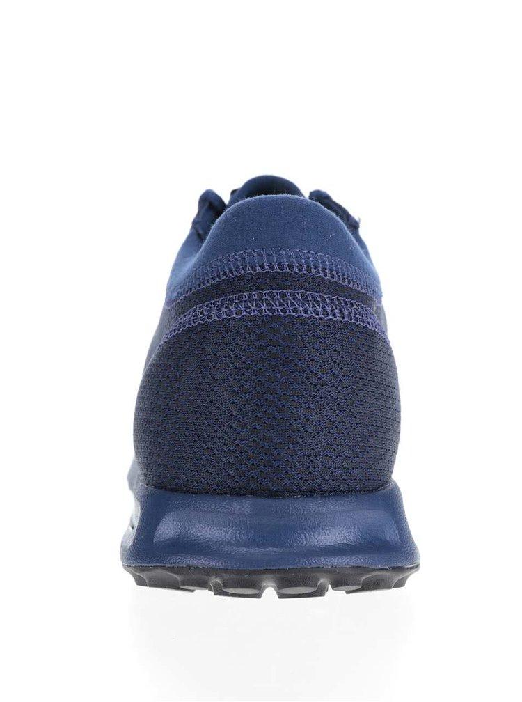 Modré pánské tenisky adidas Originals Los Angeles