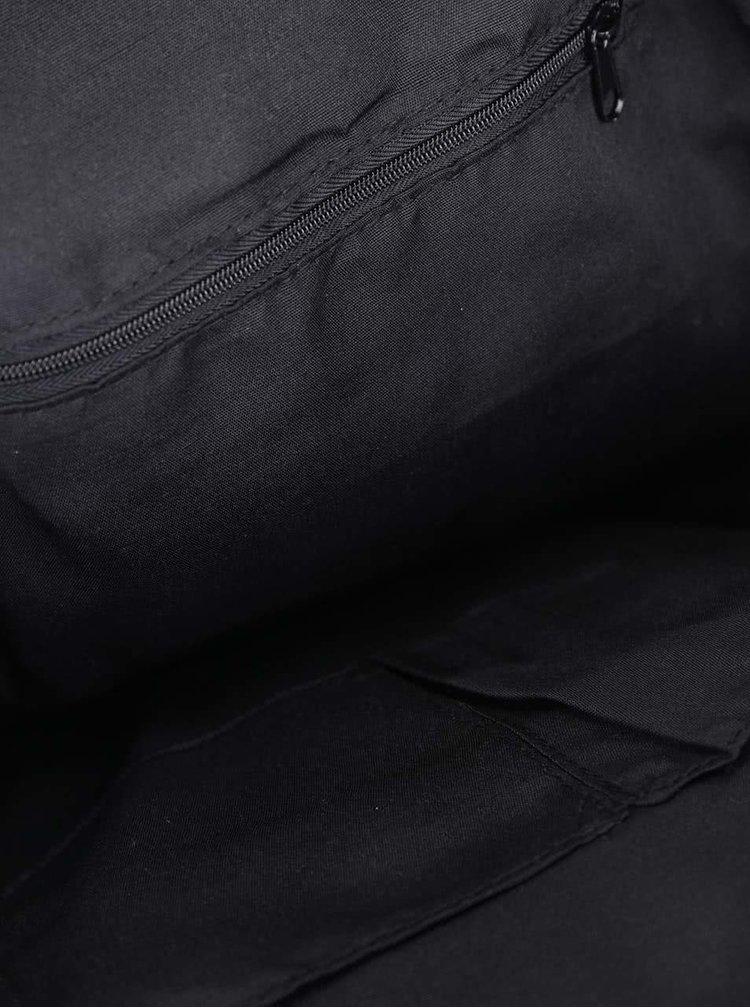 Khaki batoh s kapsou Dorothy Perkins