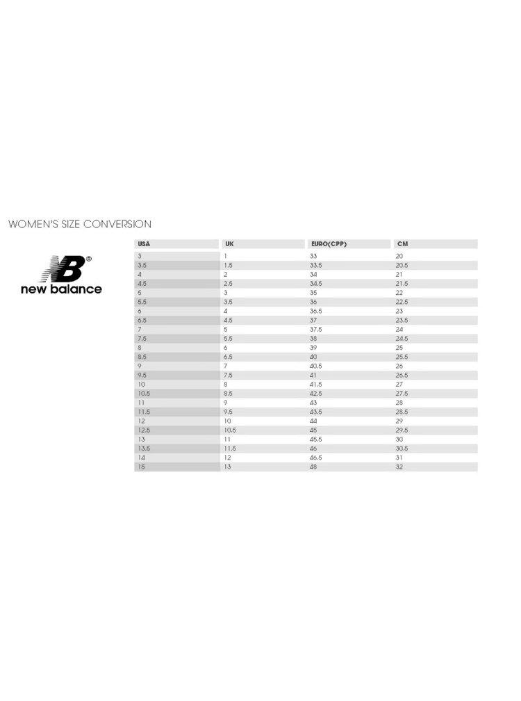 Černo-šedé dámské tenisky New Balance