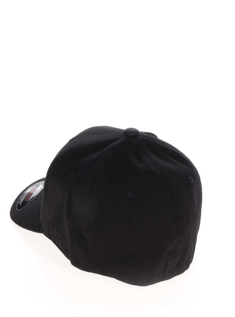 Șapcă neagră Rip Curl Tepan Curve