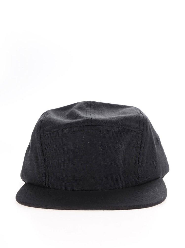 Șapcă neagră Jack & Jones Will Five