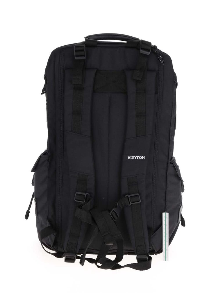 Černý pánský batoh Burton Annex 28 l
