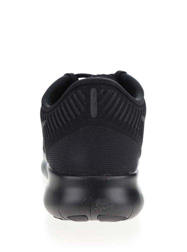 Pantofi sport negri Nike Free RN CMTR